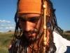 0408018-pirati-037