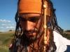 0408018-pirati-037_0