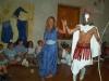 disco-9-luglio-2004-011
