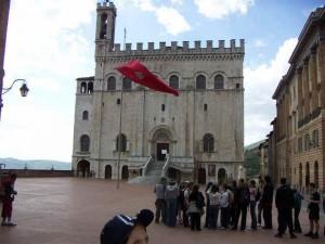 Gubbio_palazzo_consoli
