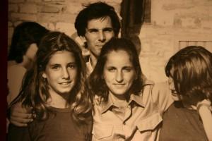 Fine anni 70