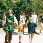 grande gioco 2001