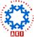 logo associazione italiana kinderheim